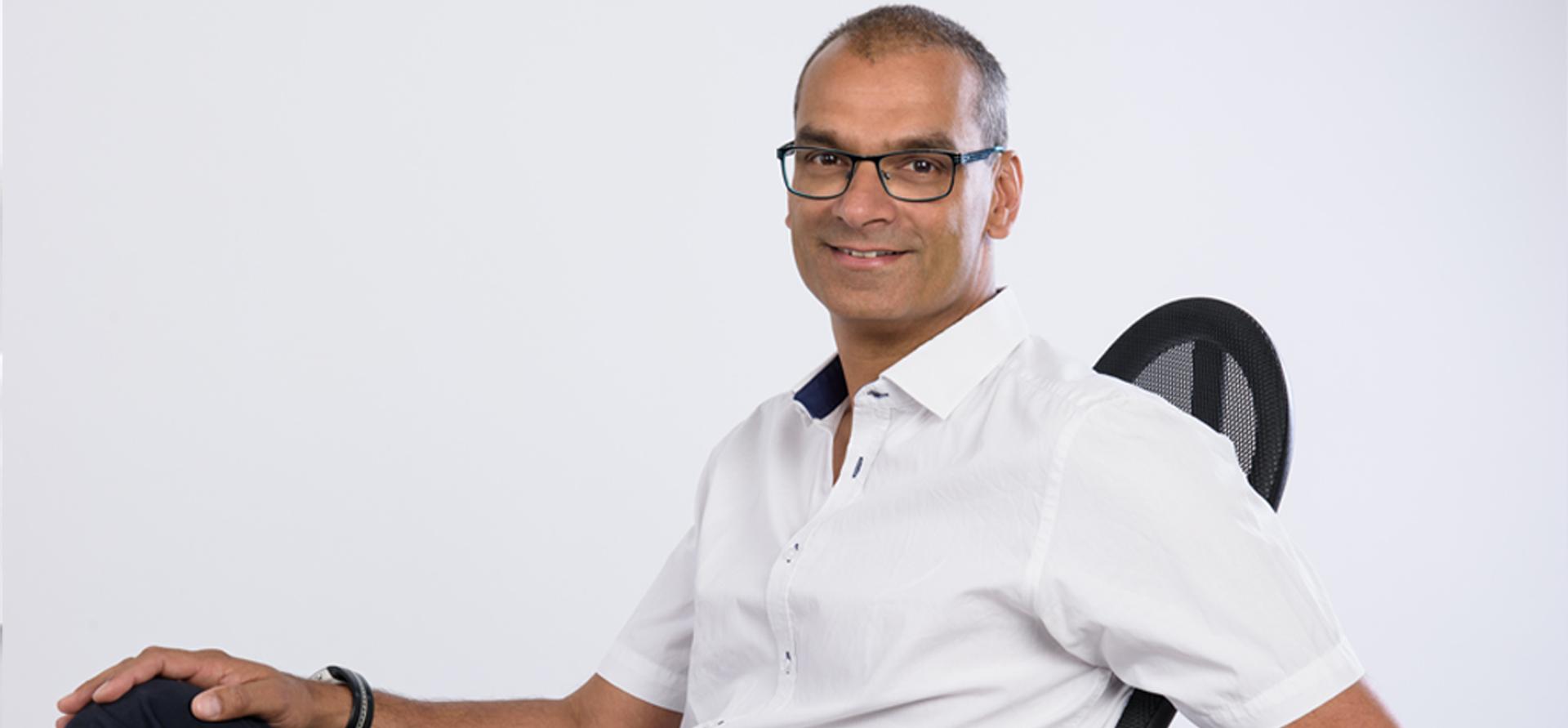 dr.-Martin-raghunath_slider_2019